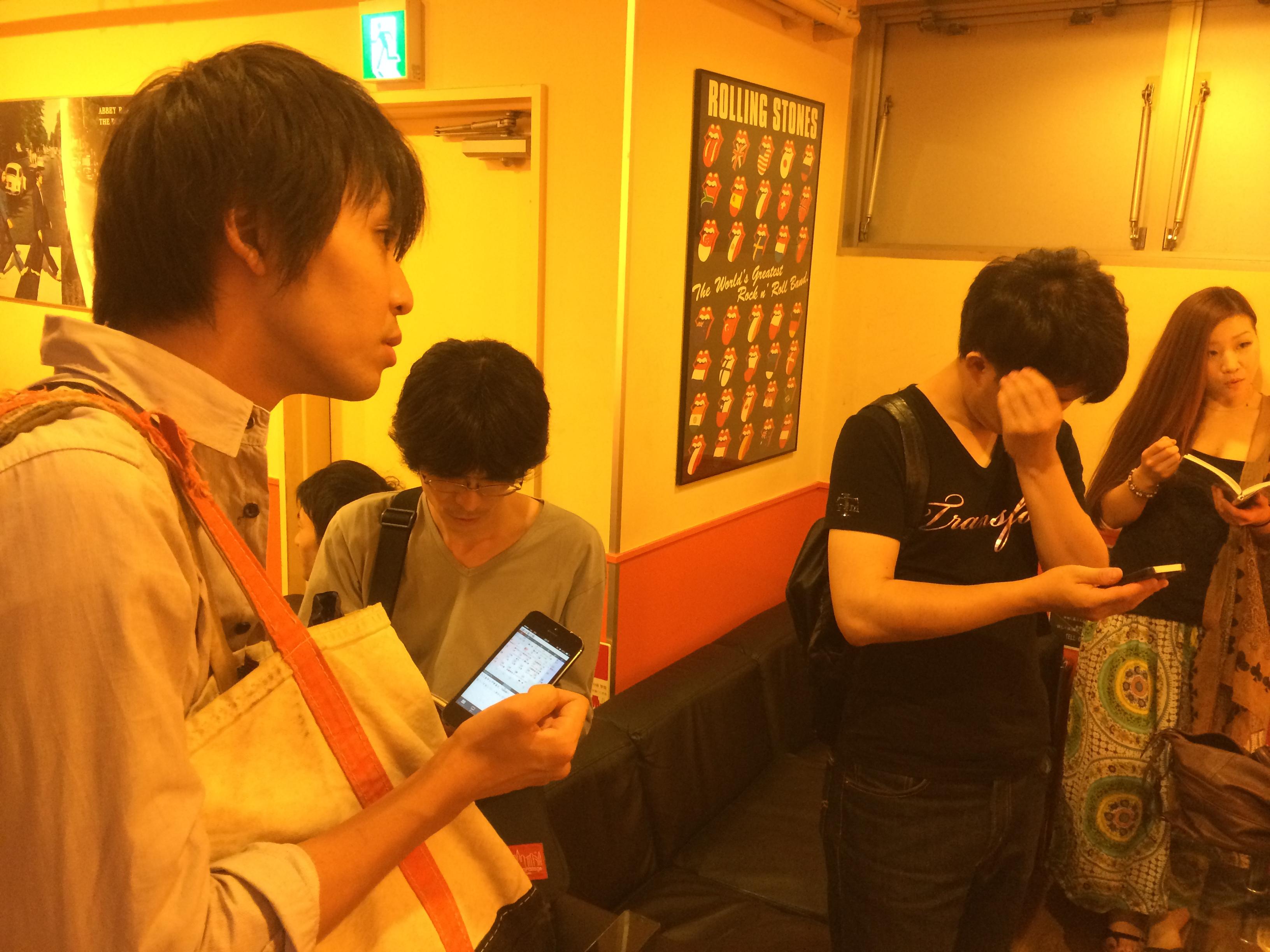 140828_tsuburakun_02