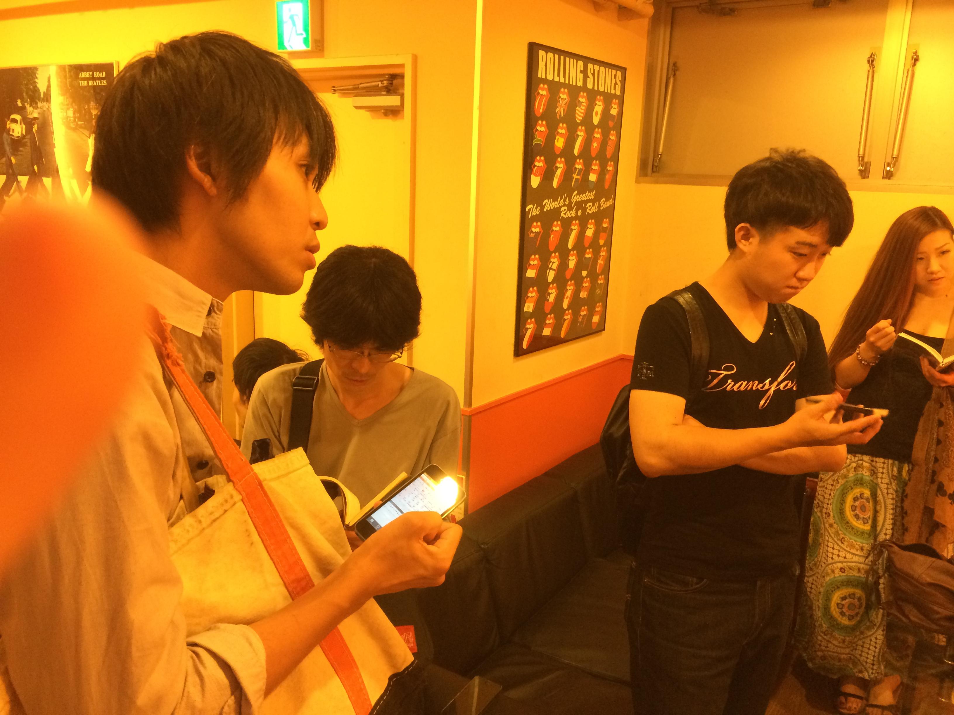 140828_tsuburakun_03