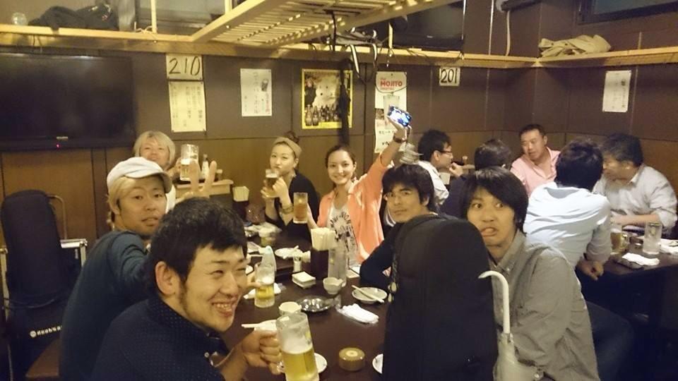 140903_paatsuku_airi_04