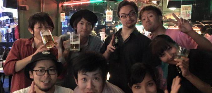 shinkyoku3-janken-news_03