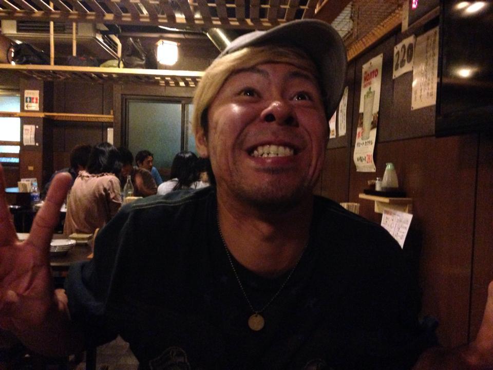 140903_paatsuku_airi_05
